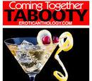 Tabooty