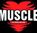 Muscle Gymnasium