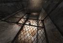 PrisonHooks.png
