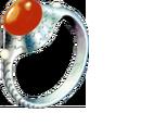 Guiding Ring