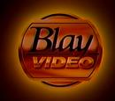 Blay Video