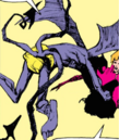 Lexi (Earth-616) from New Mutants Vol 1 30 02.png