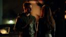 Oliver ofrece a Helena una nueva vida.png
