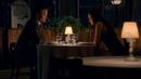 Oliver y Helena en restaurante.png