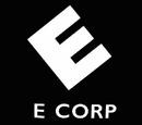 Company/doc