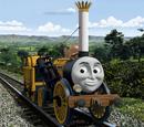 Sławek (lokomotywa normalnotorowa)