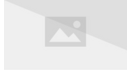 Robert Frank and James Buchanan Barnes (Earth-12041) from Ultimate Spider-Man (Animated Series) Season 3 15 0001.png