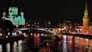 Moscú.png