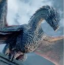 Drogon Staffel 5.png