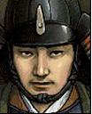 Hidemitsu Akechi (NARPD).png