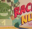 Race Nut