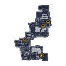Terminal - Map with objectives.png
