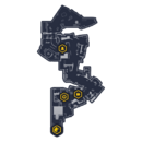 Chapel - Map with objectives.png