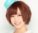 Oya Shizuka
