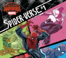 Spider-Verse (Volumen 2)