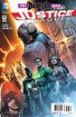 Justice League Vol 2 41.jpg