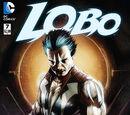 Lobo Vol 3 7