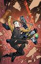 Lobo Vol 3 7 Textless Joker Variant.jpg