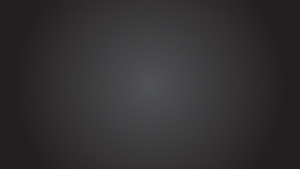 JURASSIC WORLD - Diario de Rodaje con Chris Pratt Cómo no perder la cabeza-0