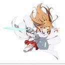 Asuna's design for Code Register.png