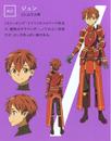 Jun's character desings (booklet).png