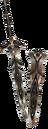 FrontierGen-Long Sword 086 Render 001.png