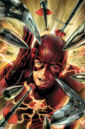 The Flash Season Zero Vol 1 9 Textless.jpg