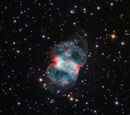NGC 650