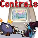 Sistema Controles Icono.png