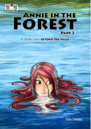 Annie In The Forest Part 1 Cover.png