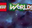 BatlleDroid5/LEGO Worlds
