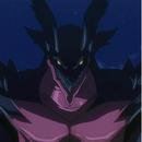 Dark Dragon profile image.png