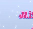 Winx Club - Episode 106