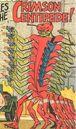 Crimson Centipede 0001.jpg