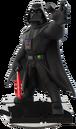 Darth Vader Disney INFINITY Figure.png