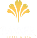 BannerHotel&Spa-GTA4-logo.png