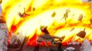 Jackal's Exploding Spiral.png