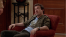 1x04Ted.png