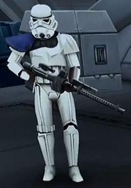 Stormtrooper_Sniper.png