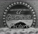 Paramount Cartoons