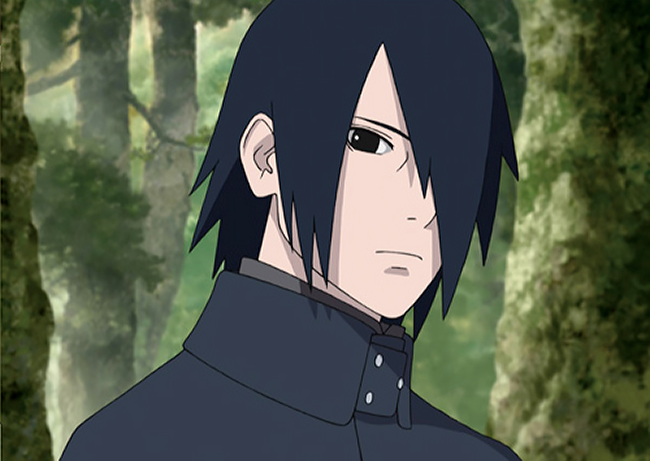 Sasuke part iii - Image naruto sasuke ...