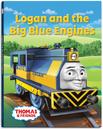 LoganandtheBigBlueEnginesBook.PNG
