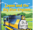 Sodor Story Collection