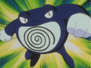 Andreas' Poliwrath.png