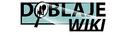 Landingpage-Doblaje-logo.png
