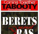 Berets & Bras