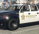 Sheriff-SUV (V)
