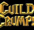 Guild Grumps