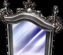 Espejo de la Verdad