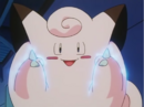 Whitney Clefairy Metronome.png